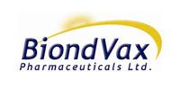 BiondVax