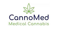 CannoMed