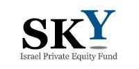 Sky Fund