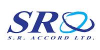 S.R. Accord